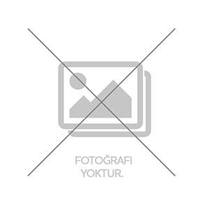 Ms otomotiv - Bursa Oto