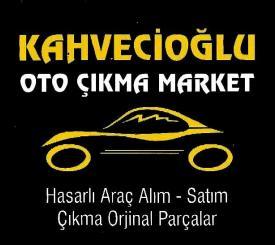 Kahvecioğlu oto çikma parça satişi bursa - Bursa Oto