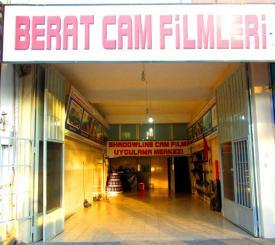 Berat oto cam filmi servisi - Bursa Oto
