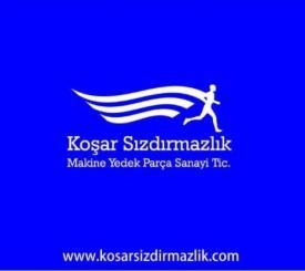 Koşar sizdirmazlik rulman ürünleri - Bursa Oto