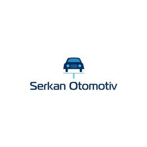 Serkan otomotiv - Bursa Oto
